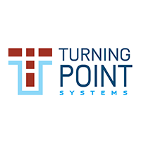 Turning Point Systems
