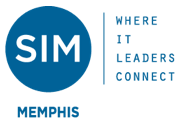 SIM Memphis Chapter