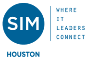 SIM Houston Chapter