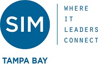 SIM Tampa Bay Chapter