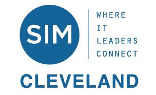 SIM_Cleveland%20Logo%20Vertical.jpg