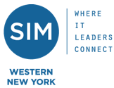 SIM Western New York Chapter