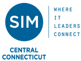 SIM Central Connecticut Chapter