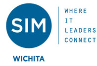 SIM Wichita Chapter