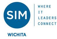SIM Wichita Chapter