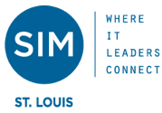 SIM St. Louis Chapter