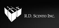 logo-rdscinto.jpg