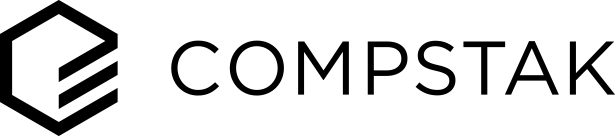 compstak-logo-blk%20%282%29.png