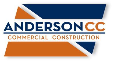 Anderson%20CC%20Logo%20High%20Res%20Transparent.png