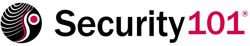 Security101-logo.jpg