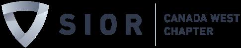 SIORCanadaWestChapter