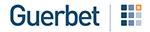 AD: Guerbet, LLC