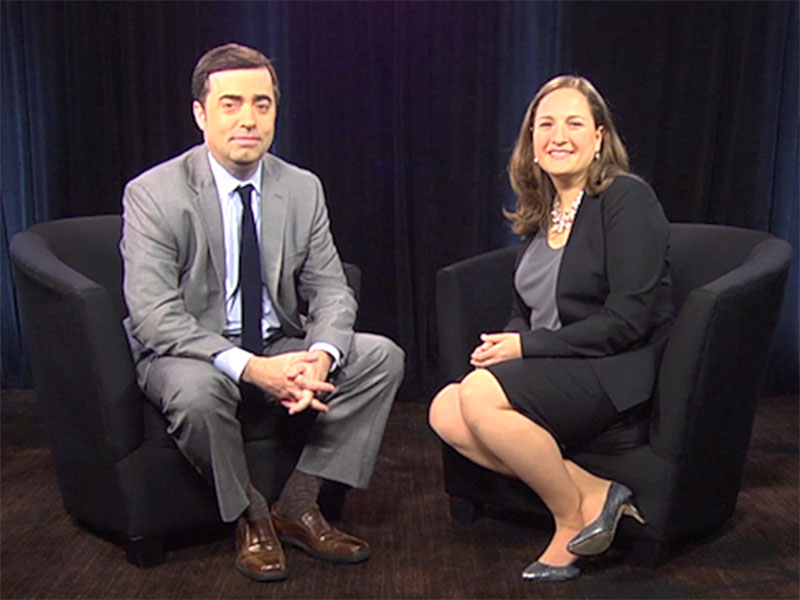 Clinical Considerations in the Use of Checkpoint Inhibitors -- Genitourinary