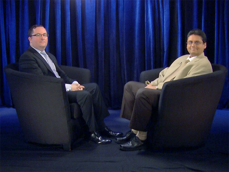 Clinical Considerations in the Use of Checkpoint Inhibitors for Gastrointestinal
