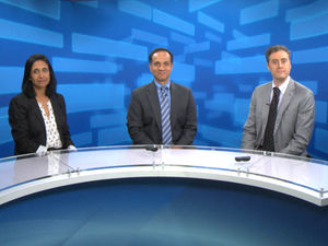 Emerging Considerations in the Use of Immune Checkpoints in Lung Cancer