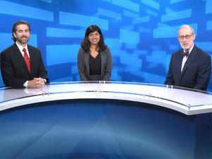 Spotlight on Immuno-Oncology in Melanoma