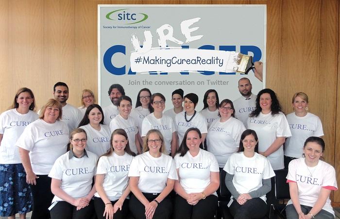 SITC Staff