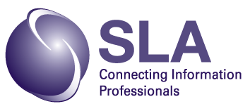 The New Jersey Chapter of SLA