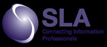 https://higherlogicdownload.s3.amazonaws.com/SLA/4967bbe4-af7e-49e6-aa86-5718ce5ee997/UploadedImages/SLA-Logo-IP-transparent.png