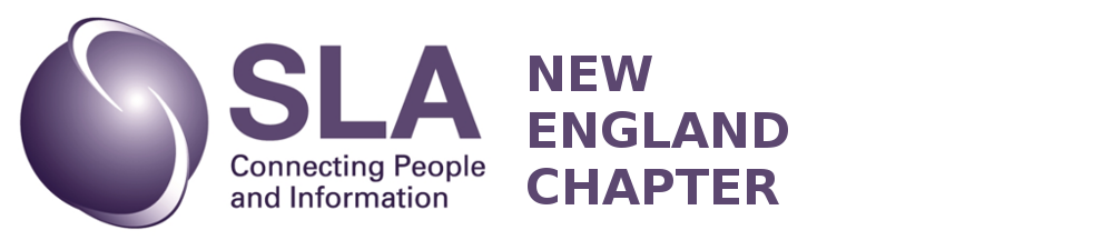 NewEnglandChapter