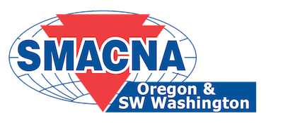 SMACNA Oregon & Southwest Washington
