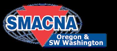 SMACNA Oregon & Southwest Washington