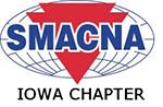 SMACNA Iowa Chapter