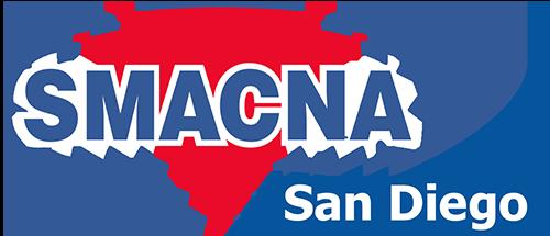 SMACNA of San Diego