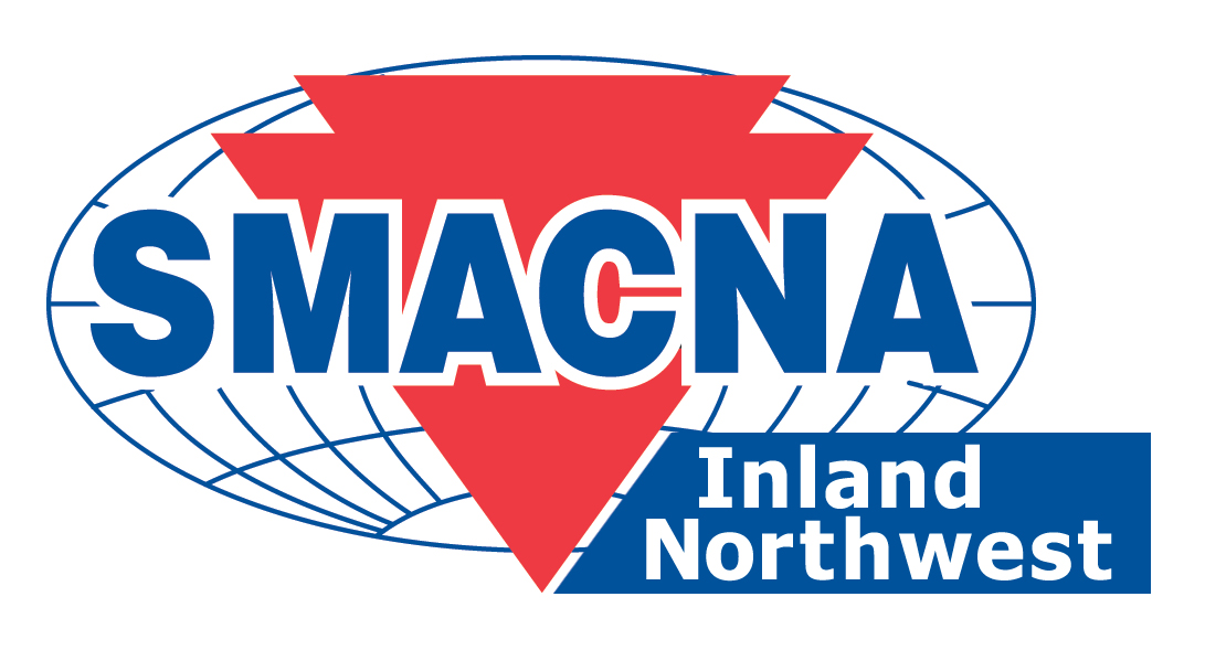 SMACNA Inland Northwest