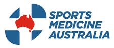 Sports Medicine Australia (SMA)