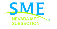 NevadaMPDSubsection