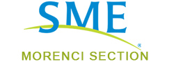 SME Morenci Section