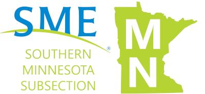 Southern Minnesota SME Online