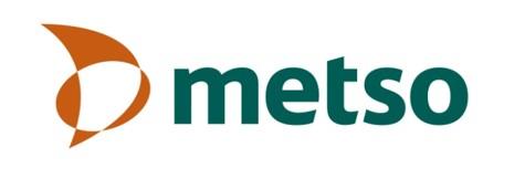 METSO.jpg