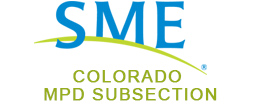 ColoradoMPDsubsection