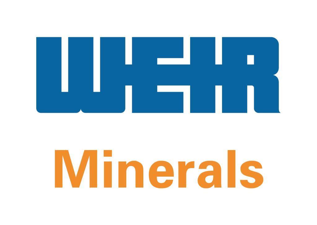 Weir%20Minerals%20Logo.small.jpg