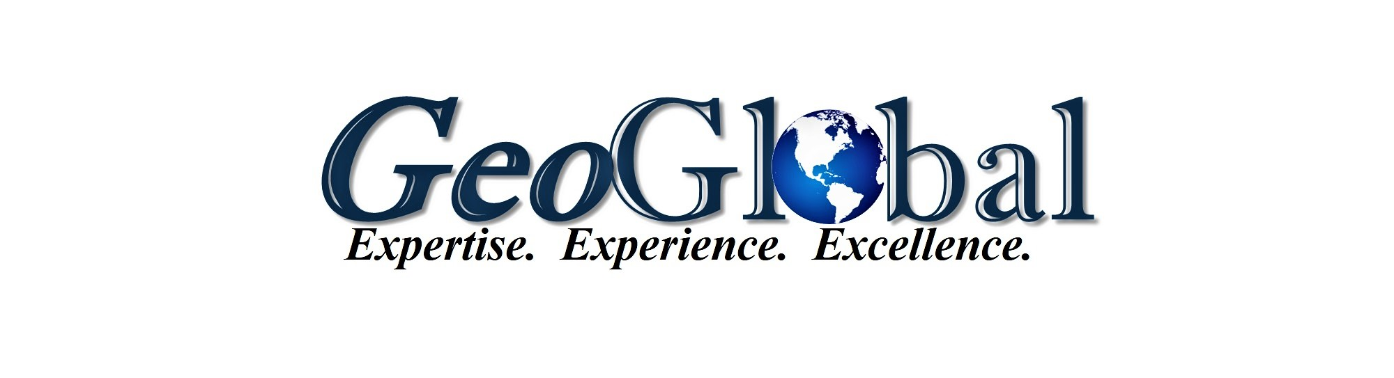GeoGlobal%20Logo%20v1%2019%20Jan%202017.jpg