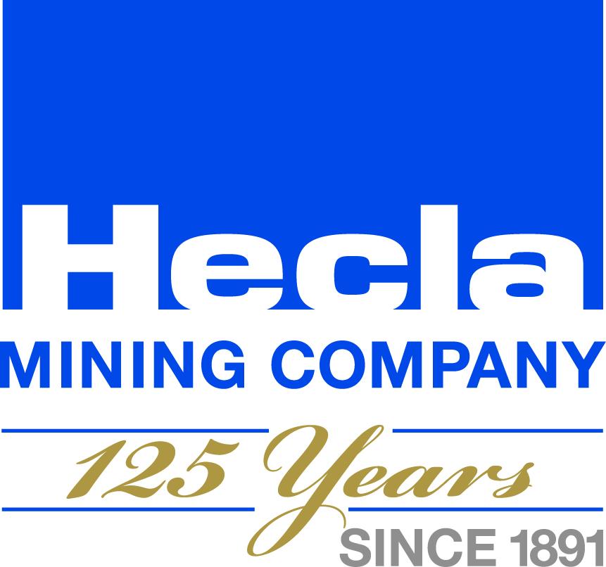 Hecla_125_logo.jpg
