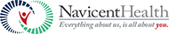 navicent_email_logo