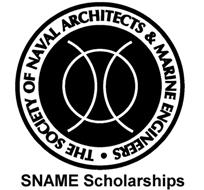 SNAME_scholarships.JPG