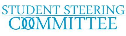 Student Steering Committee