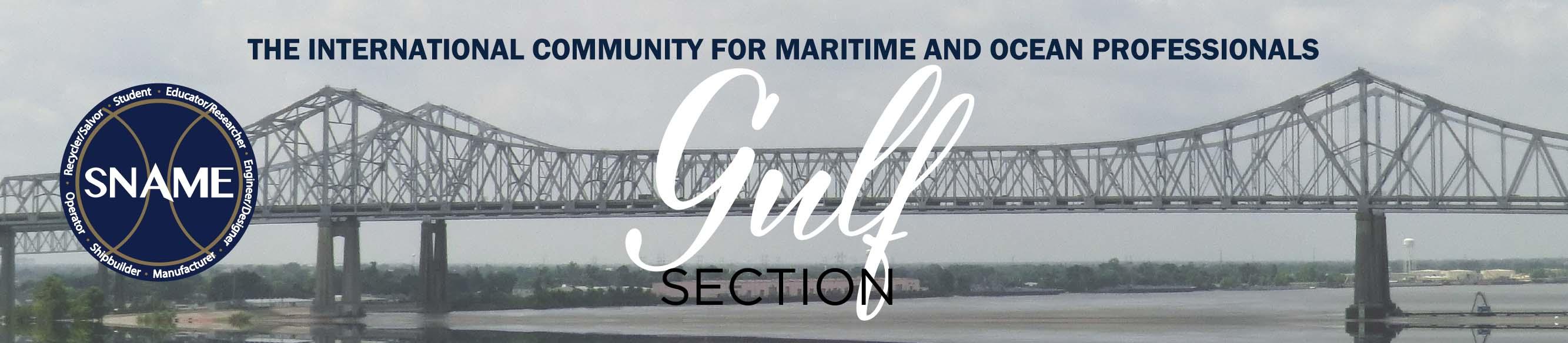 GulfSection