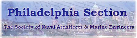 Philadelphia Section