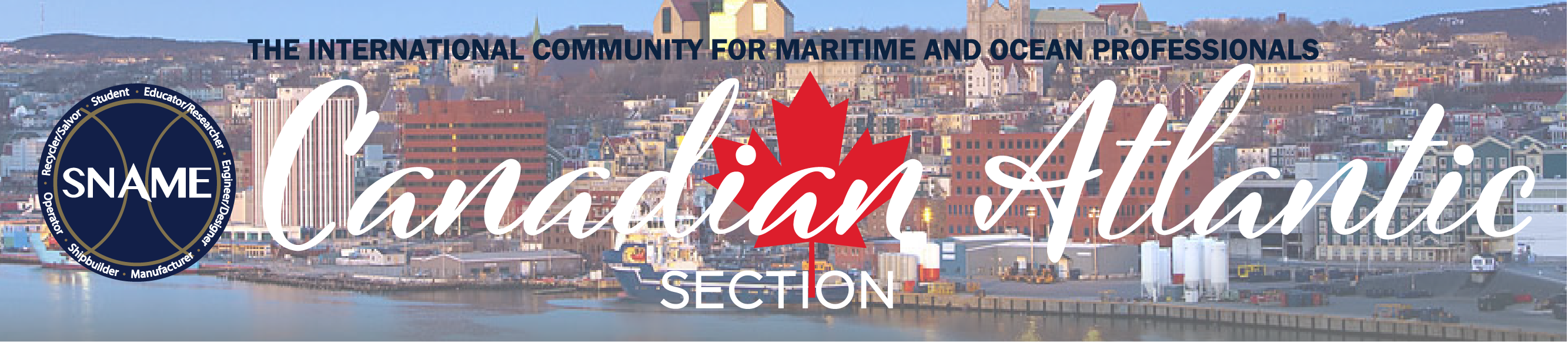 CanadianAtlanticSection