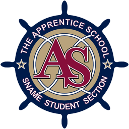 The Apprentice School (Newport News, VA)