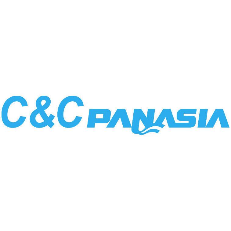 C&C Panasia
