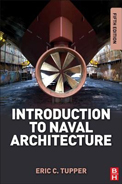 Principles Of Naval Architecture Vol Ii Pdf