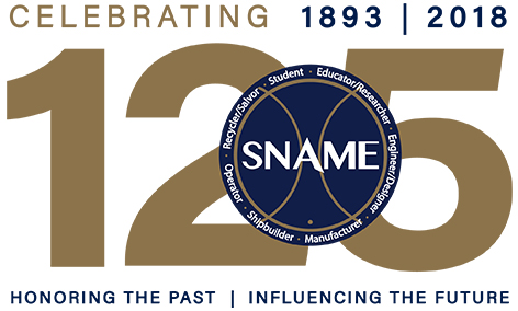SNAME_celebrating_125_years.jpg