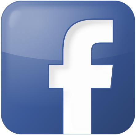 HII Facebook Site