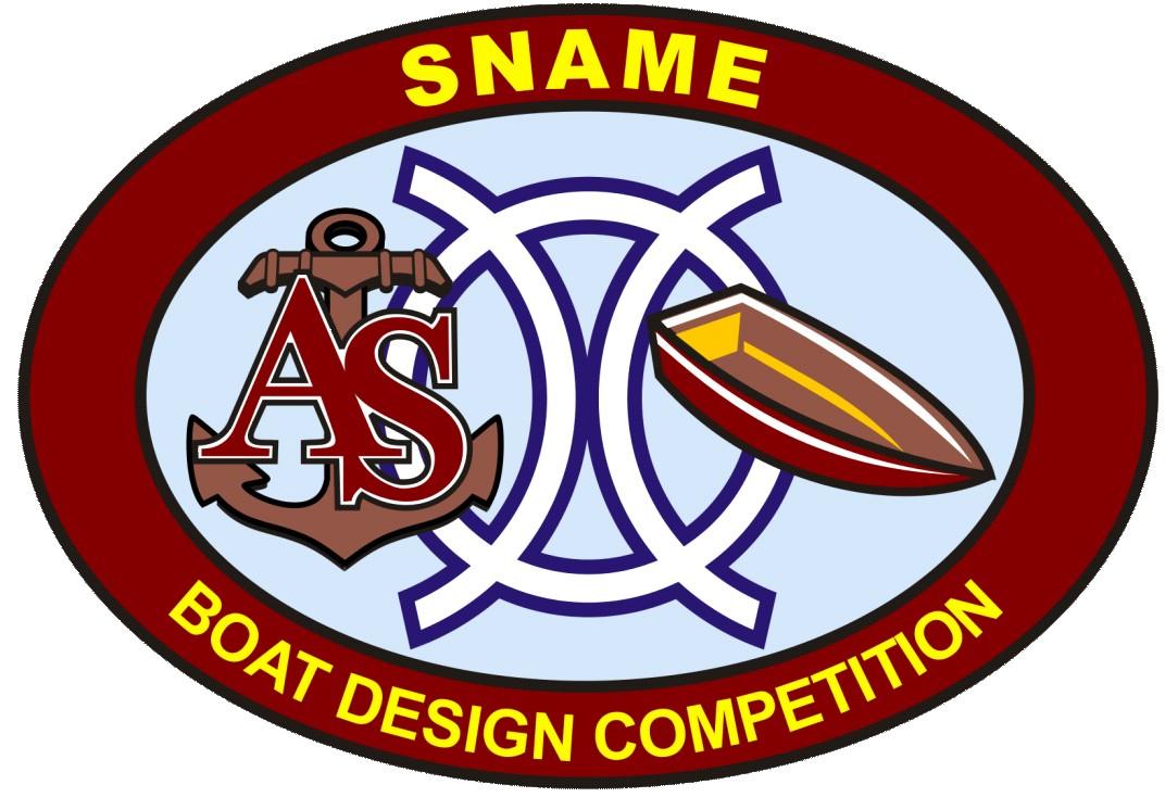 SNAME BDC Logo
